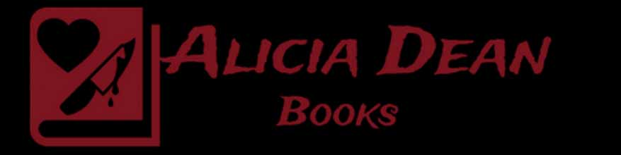 Alicia Dean Books